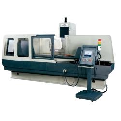 重型平面磨床PSGC-80250AHR