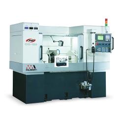 数控内圆磨床 OIG-200